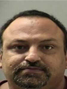 Paul J Chiaradio a registered Sex Offender of Connecticut