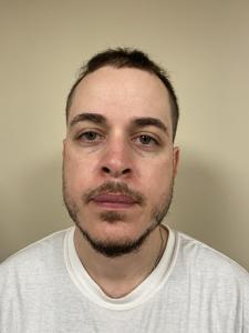 Richard Pimentel a registered Sex Offender of Rhode Island