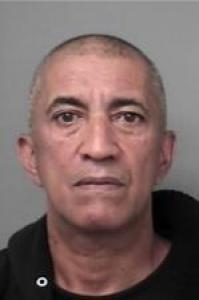 William Cruz a registered Sex Offender of Rhode Island