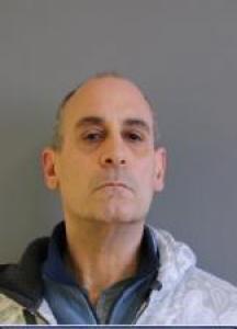 Thomas John Andreozzi a registered Sex Offender of Rhode Island