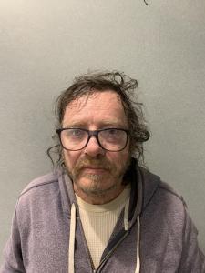 Joseph P Tyler a registered Sex Offender of Rhode Island