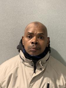 Maurice Robin Matthews a registered Sex Offender of Rhode Island