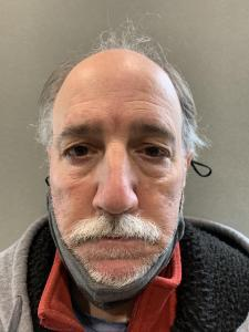 Jerome Aubin Jr a registered Sex Offender of Rhode Island