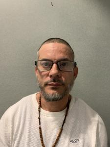 Alfonso Paolerico a registered Sex Offender of Rhode Island