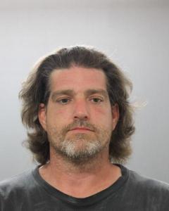 Barry A Farley a registered Sex Offender of Rhode Island