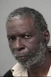 Joel Lee Rushin a registered Sex Offender of Rhode Island