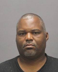 James Adam Roberson a registered Sex Offender of Rhode Island