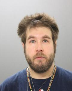Michael L Dymek a registered Sex Offender of Rhode Island
