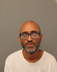 Jose A Ortiz a registered Sex Offender of Rhode Island