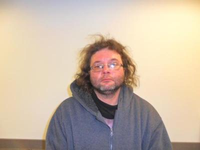 David Brian Hamlin a registered Sex Offender of Rhode Island