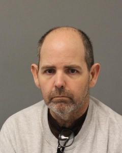 Kevin J Blondin a registered Sex Offender of Rhode Island