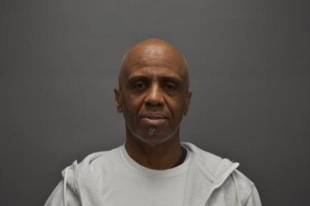 Willie Eugene Dandy a registered Sex Offender of Rhode Island