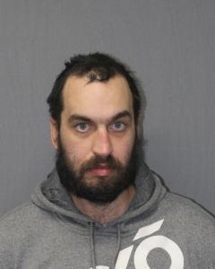 William Schatz a registered Sex Offender of Rhode Island