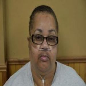Beverly Holland a registered Sex Offender of Rhode Island