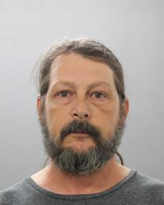 Nicholas A Accinno a registered Sex Offender of Rhode Island
