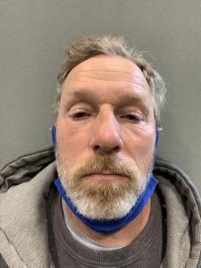 Scott A Corbin a registered Sex Offender of Rhode Island