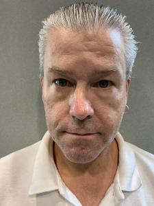 John Robert Diehl a registered Sex Offender of Rhode Island