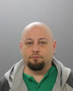 Thomas Edward Mcguire a registered Sex Offender of Rhode Island
