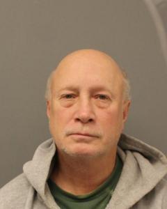 Paul John Fennessey a registered Sex Offender of Rhode Island