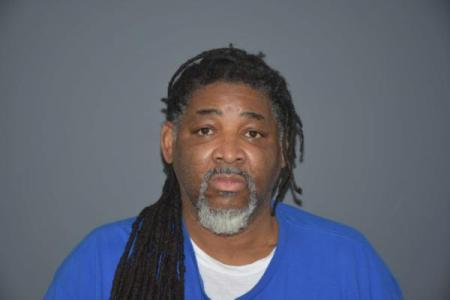Morris King a registered Sex Offender of Rhode Island