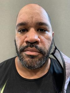 Luis Pete Mcdowell a registered Sex Offender of Rhode Island