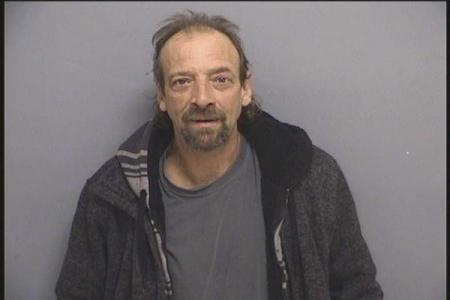 Jon M Pelkey a registered Sex Offender of Rhode Island