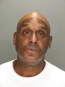 Ronald James Brown a registered Sex Offender of Rhode Island