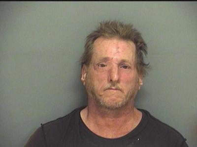David O Derosier a registered Sex Offender of Rhode Island