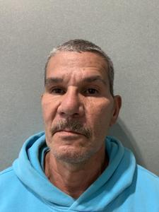 Reinaldo Lopez a registered Sex Offender of Rhode Island