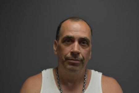 Jeffrey E Berthiaume a registered Sex Offender of Rhode Island
