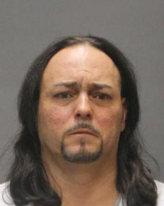Elvin Rodriguez a registered Sex Offender of Rhode Island