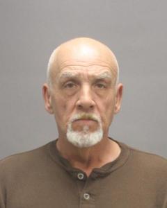 Randy Daignault a registered Sex Offender of Rhode Island