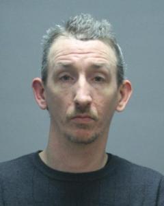 Jerry Lee Davenport a registered Sex Offender of Rhode Island