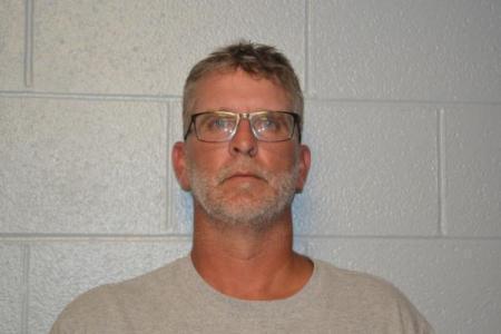 Joseph Alexander Richard a registered Sex Offender of Rhode Island