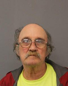 Richard A Mcwilliams a registered Sex Offender of Rhode Island
