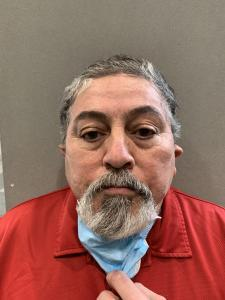 Luis A Nazario a registered Sex Offender of Rhode Island