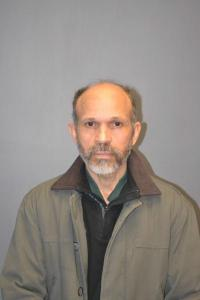 John F Acosta a registered Sex Offender of Rhode Island