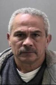 Luis Ernesto Pabon a registered Sex Offender of Rhode Island