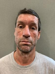 James D Aldridge a registered Sex Offender of Rhode Island
