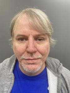 Henry Higgins a registered Sex Offender of Rhode Island