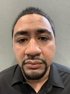Hector R Mendoza a registered Sex Offender of Rhode Island