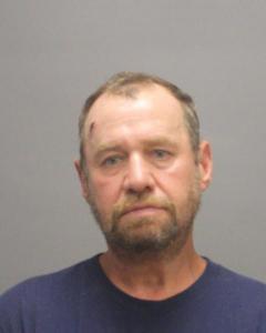David John Zariczny a registered Sex Offender of Rhode Island