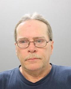 Kenneth James Noel a registered Sex Offender of Rhode Island
