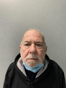 Edward Mastrianno a registered Sex Offender of Rhode Island