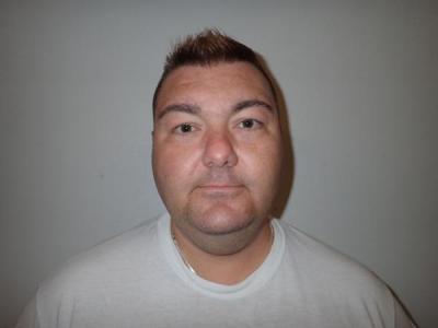 Christopher Joseph Person a registered Sex Offender of Rhode Island