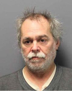 Joseph Boillard a registered Sex Offender of Rhode Island