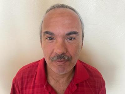 Heldeberto Paul Lemos a registered Sex Offender of Rhode Island