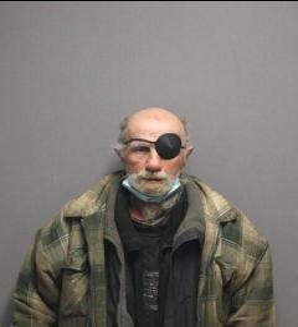 Ralph H Carty a registered Sex Offender of Rhode Island