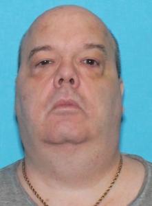 Richard James Alden a registered Sex Offender of Rhode Island