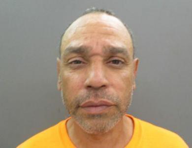 John C Gomes a registered Sex Offender of Rhode Island